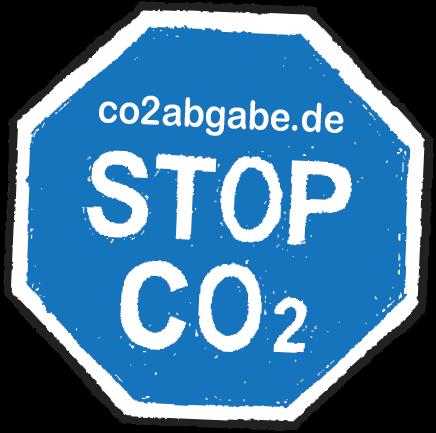 CiviCRM von CO2-Abgabe e.V.